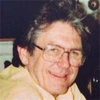William R. Kelson
