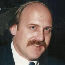 Kenneth Endemann Sr.