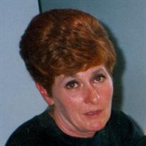 Heidi E Wendling