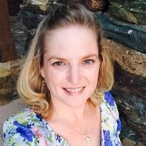Melissa  Kaye Owen