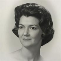 Ramona Carter Lunn