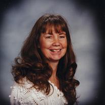 Karen Sue Bennett