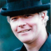 Jon Michael  Neville