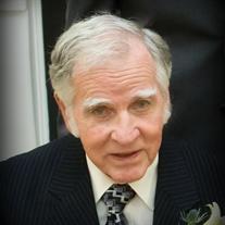 Janssen George Trauth