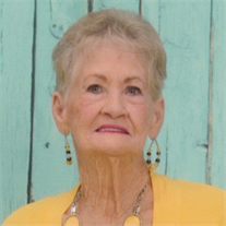Dorothy  Smith Baughn