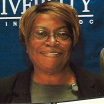 Linda K. Miller-Greene