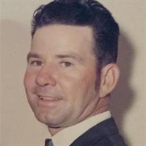 Robert Earl Smith Jr.