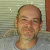 Everett Carson  Hagood