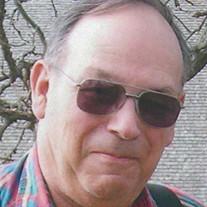 Leon L. Lucas