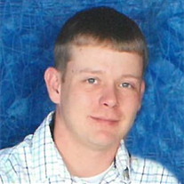 Roger Lee Hubanks Jr. of Bethel Springs, TN