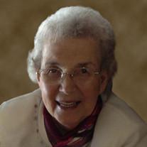 Ruth L. Ossewaarde