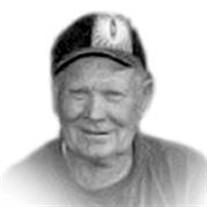 Dallas D. Gardner
