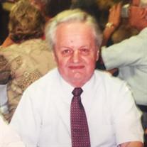 Ludwig Seil