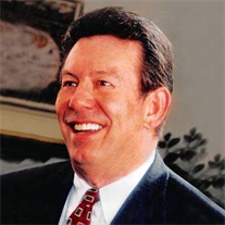 William 'Billy' O. Rainey
