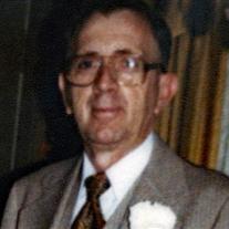 James  Owen  Clanton