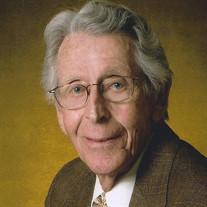 Robert Frank Wyatt