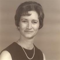 Jewel L. Libby