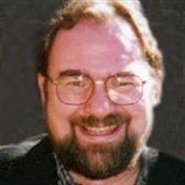 Thomas  L. Kovanda
