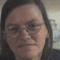 Mrs. Patricia Ann Joyner