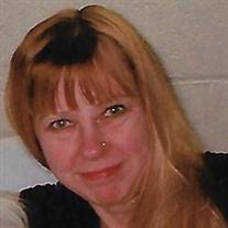 Cynthia Jo Sharp