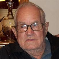 Joseph  W. McEntire Jr.