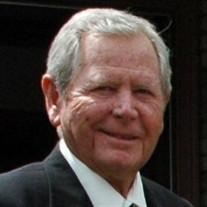 Bob A. Neal