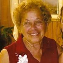 Theresa Kuznicki