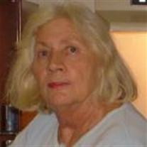 Jean Sloan
