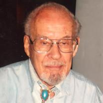 William W. Krumesc