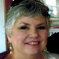 Nora  Sue Annabelli