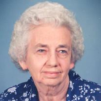 Rose Mary Vrana