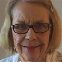 Sue Carolyn Finnerty