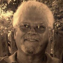 Jerry Lee LaFon