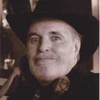 Richard L. Hardester