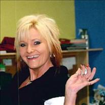 Karen Lynn Dulworth