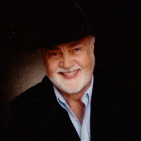 August Charles Kraft