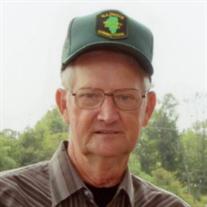 Lowell Richard Mausey