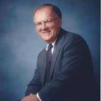 Frank J. Danyi, Jr.