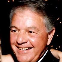 Frank Benedetti Jr