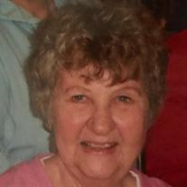 Joyce J. Trusler
