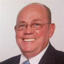 Cleo Homer Waddell Jr.