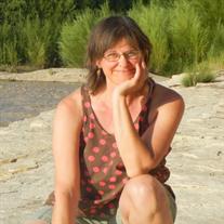Kathryn  Siepak