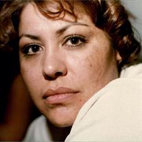 Maria  Ceballos