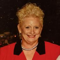 Patricia Ann McCullough