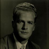 Mr. William Crawford