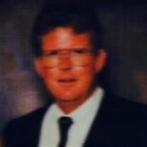 James F. Betts