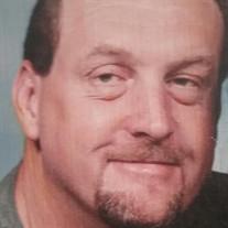 Calvin Ray Cook