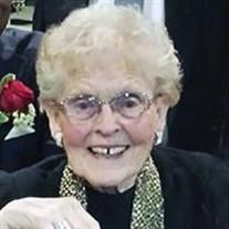 Marian L. Barthel