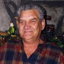 H. Gene Walls