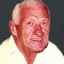 Robert A. Stanek